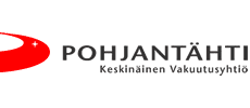 Vakuutuksen vahinkoilmoitus - 123tuulilasi.fi