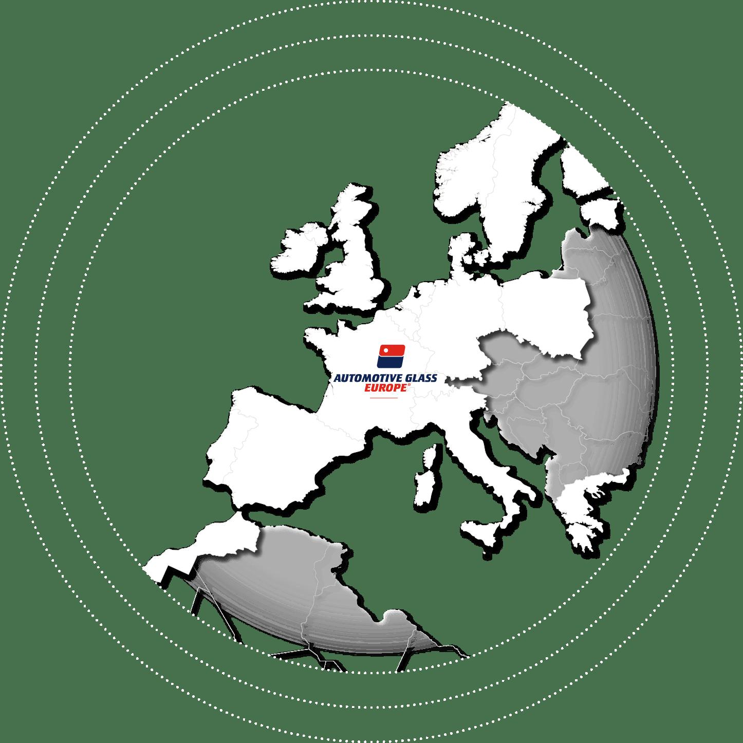 Europan Coverage