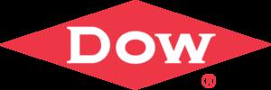 Logo dow