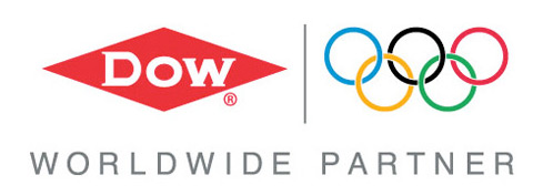 logo dow worldwide partner